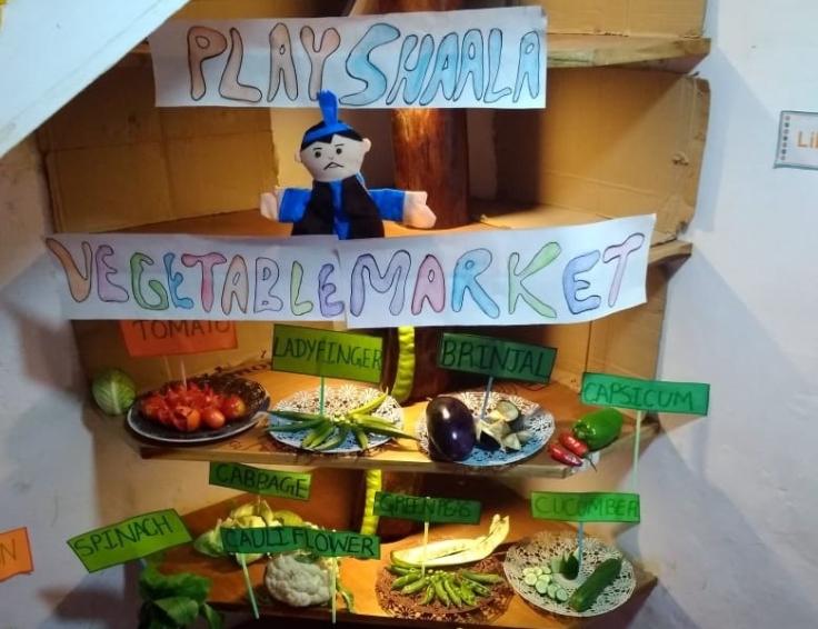 vegetable_market52