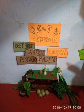 vegetable_market53