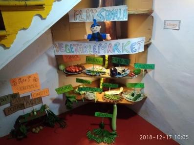vegetable_market55