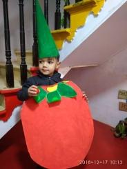 vegetable_market57