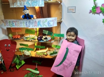 vegetable_market8