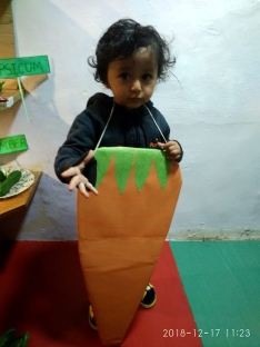 vegetable_market9