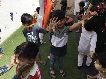Holi_Celebration10