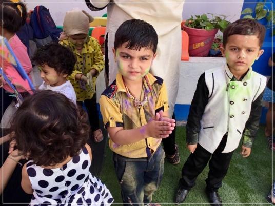 Holi_Celebration16