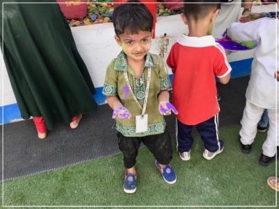 Holi_Celebration23