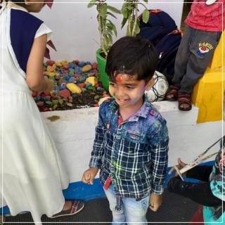 Holi_Celebration24