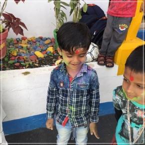 Holi_Celebration25