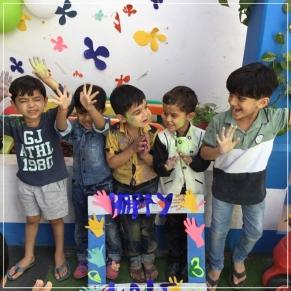 Holi_Celebration28