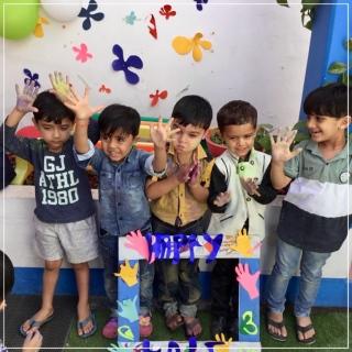 Holi_Celebration29