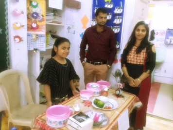 JuniorChef_Playshaala_20191