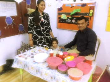 JuniorChef_Playshaala_20192