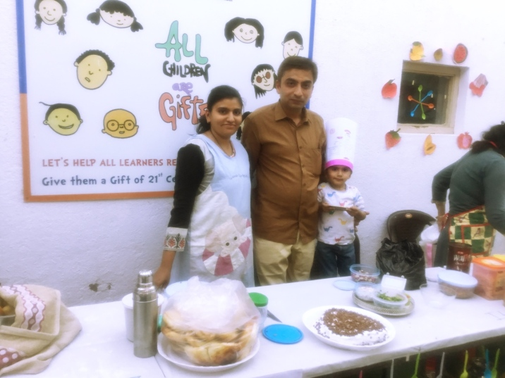 JuniorChef_Playshaala_201920