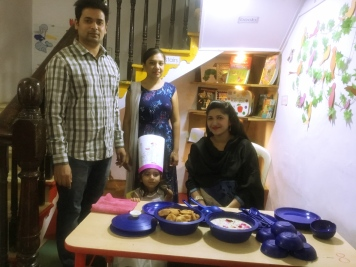 JuniorChef_Playshaala_201924