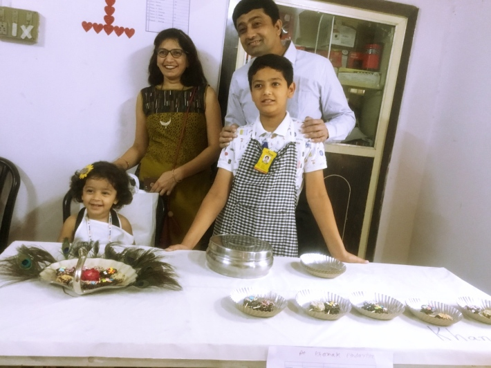 JuniorChef_Playshaala_201925