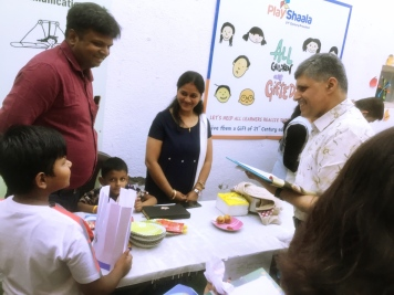 JuniorChef_Playshaala_201929