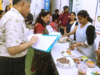 JuniorChef_Playshaala_201933