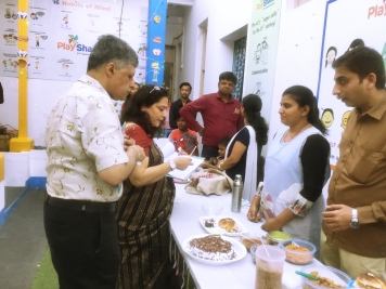 JuniorChef_Playshaala_201934