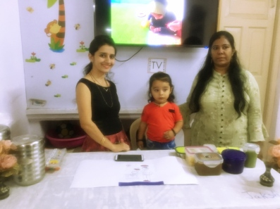 JuniorChef_Playshaala_20194