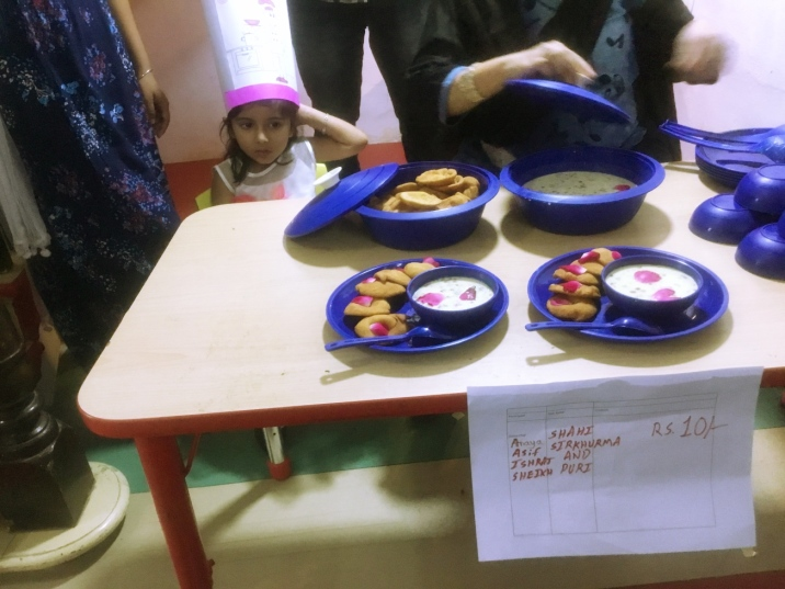 JuniorChef_Playshaala_201947