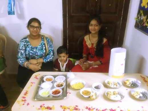 JuniorChef_Playshaala_201964