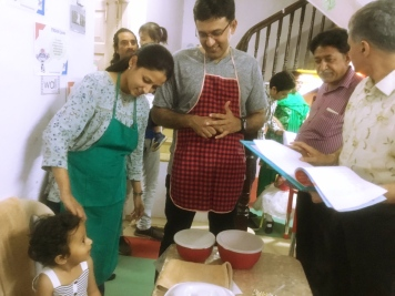 JuniorChef_Playshaala_201978