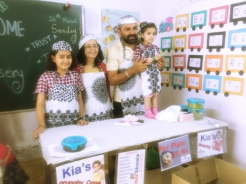 JuniorChef_Playshaala_20199