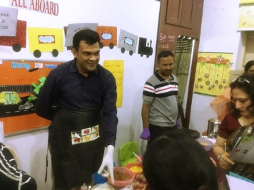 JuniorChef_Playshaala_201994