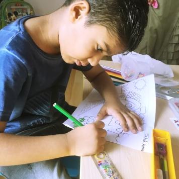 creativeart3