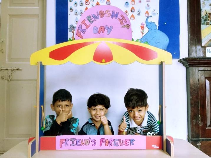 FriendshipDay15