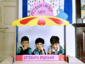 FriendshipDay16