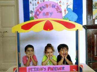 FriendshipDay18