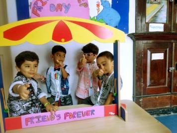 FriendshipDay21