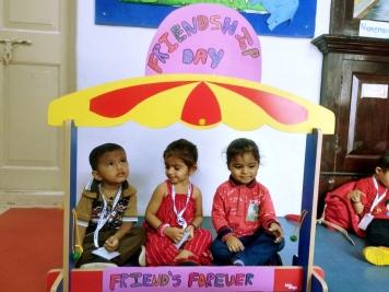 FriendshipDay24