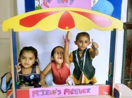 FriendshipDay7