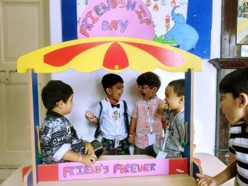 FriendshipDay8