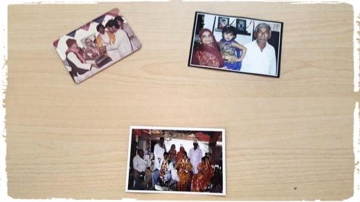 Playshaala_khambhalia104