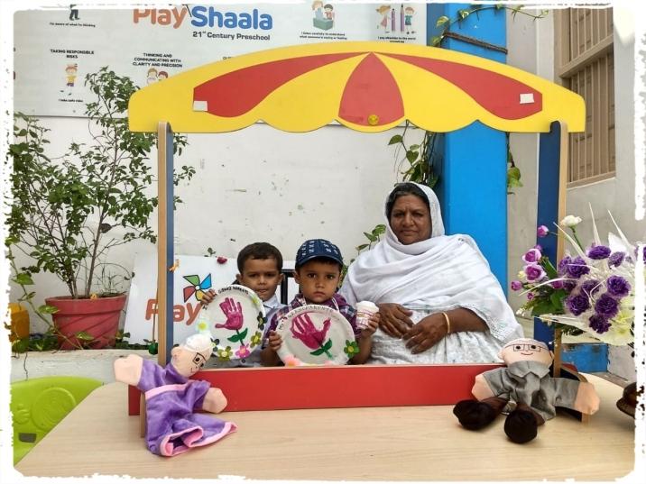 Playshaala_khambhalia12