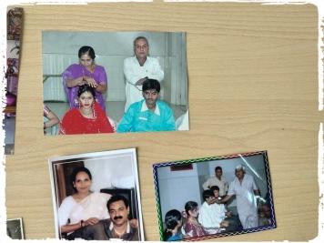 Playshaala_khambhalia121