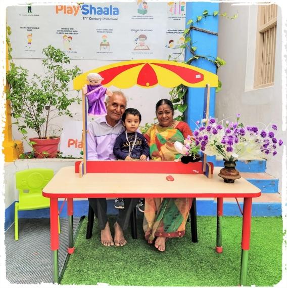 Playshaala_khambhalia128