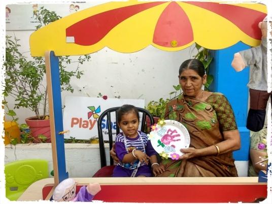 Playshaala_khambhalia14